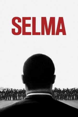 Selma 1000x1500