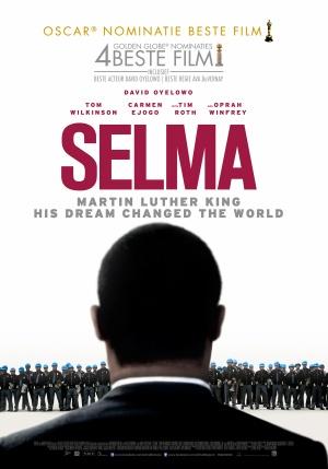 Selma 1651x2362