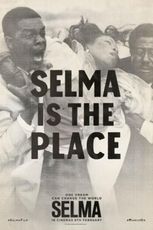 Selma 503x755