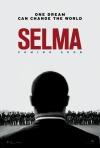 Selma poster