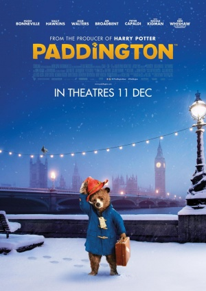 Paddington 1024x1448