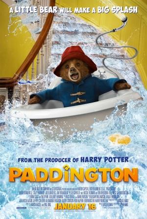 Paddington 2296x3399