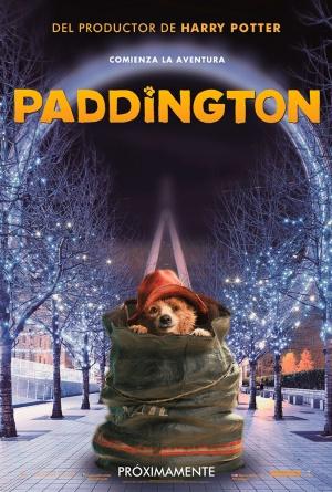 Paddington 674x1000