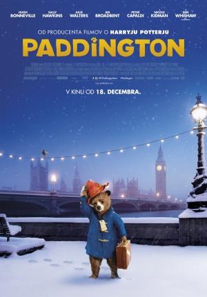 Paddington 1080x1552
