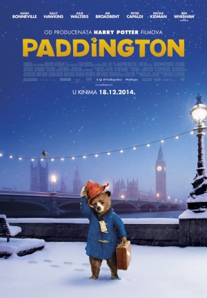 Paddington 835x1200