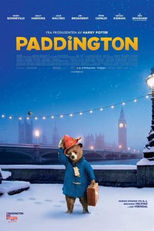 Paddington 970x1455