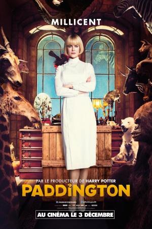 Paddington 1365x2048