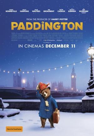 Paddington 2421x3508