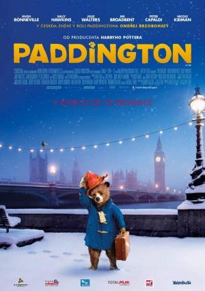Paddington 877x1241