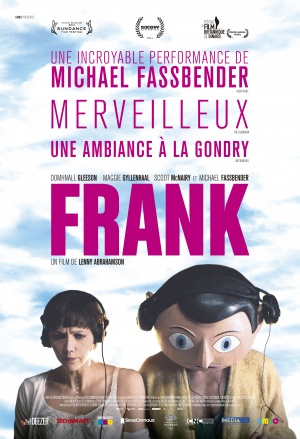 Frank 3420x5000