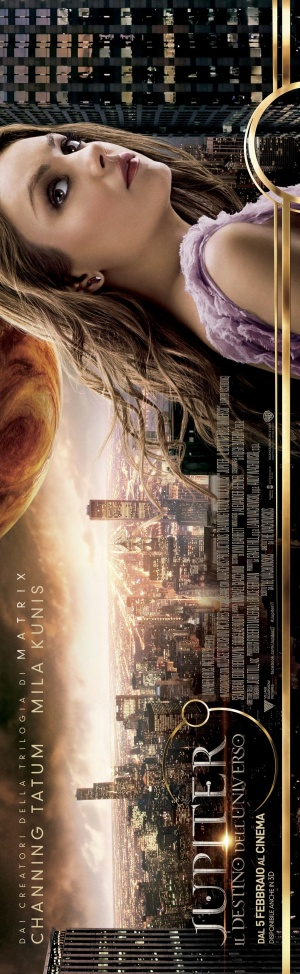 Jupiter Ascending 1091x3543