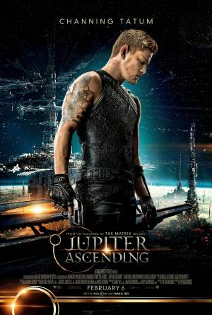 Jupiter Ascending 1382x2048