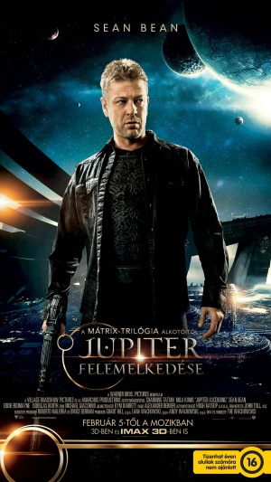 Jupiter Ascending 1080x1920