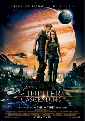 Jupiter Ascending 900x1276