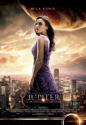 Jupiter Ascending 2435x3543