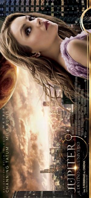 Jupiter Ascending 1637x3543