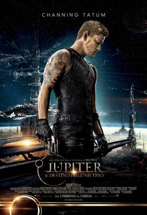 Jupiter Ascending 2434x3543