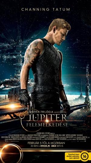 Jupiter Ascending 1079x1919