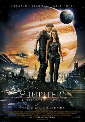 Jupiter Ascending 794x1134