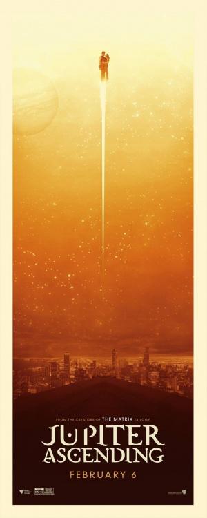 Jupiter Ascending 819x2048