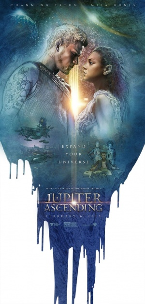 Jupiter Ascending 979x2048