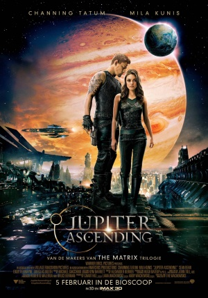 Jupiter Ascending 1434x2048