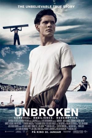 Unbroken 500x750