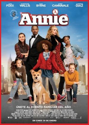 Annie 886x1241