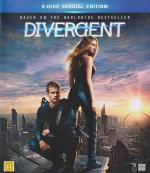 Divergent 1519x1748