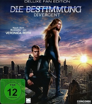 Divergent 962x1090