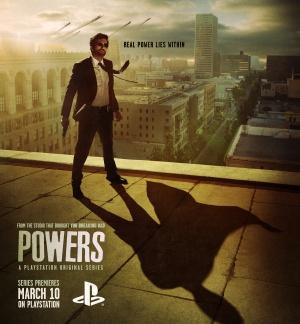 Powers 3800x4100