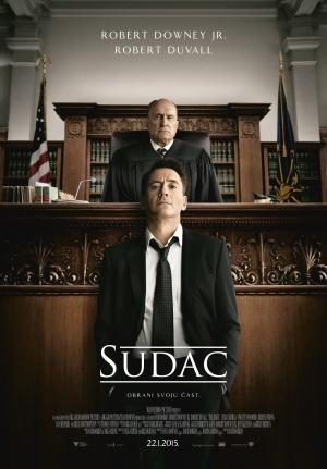 The Judge 1000x1437