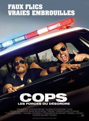 Let's Be Cops 2835x3850