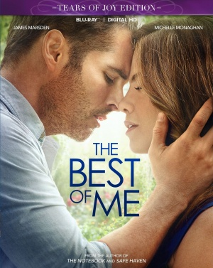 The Best of Me 1594x2005