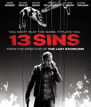 13 Sins 1267x1493