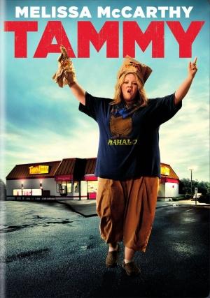 Tammy 1523x2166
