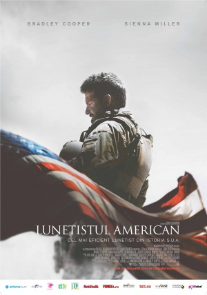 American Sniper 2796x3987