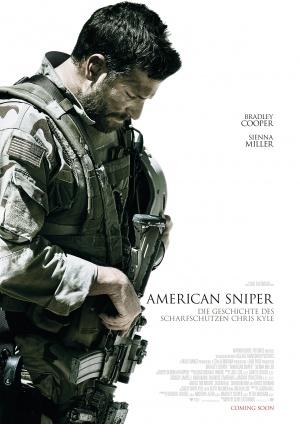 American Sniper 2480x3508
