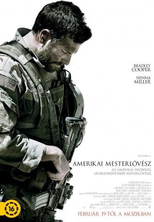 American Sniper 2222x3206