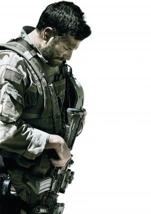 American Sniper 3535x5000