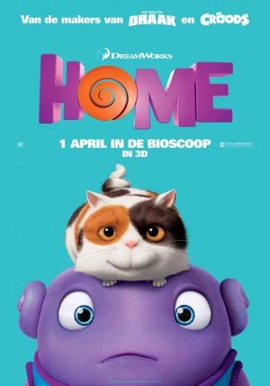 Home 1434x2048