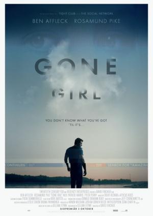 Gone Girl 800x1132