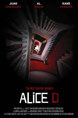 Alice D 3326x5000