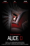 Alice D poster
