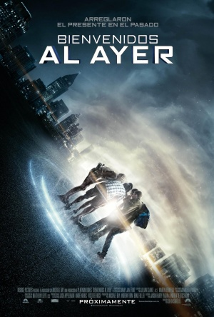 Project Almanac 1383x2048