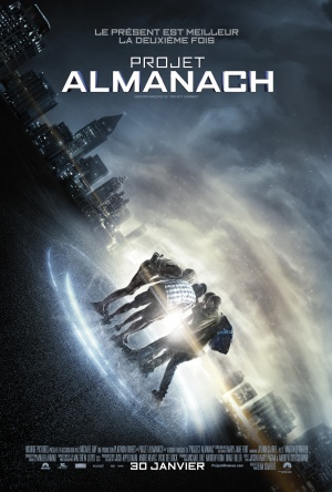 Project Almanac 2430x3600