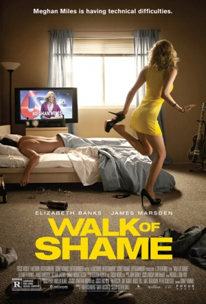 Walk of Shame 441x650