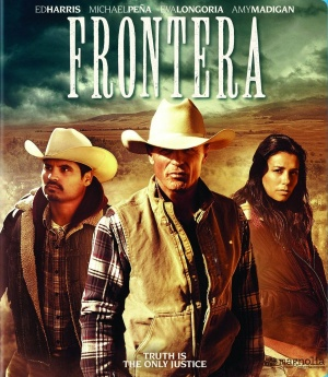 Frontera 1241x1429