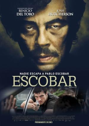 Escobar: Paradise Lost 3119x4416