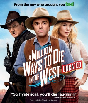 A Million Ways to Die in the West 1647x1926